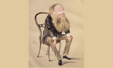 recalled to life tale of Good day said monsieur defarge, looking down at the white head that bent low over the shoemaking it was raised for a moment, and a very faint voice responded to the salutation, as if it were at a distance.