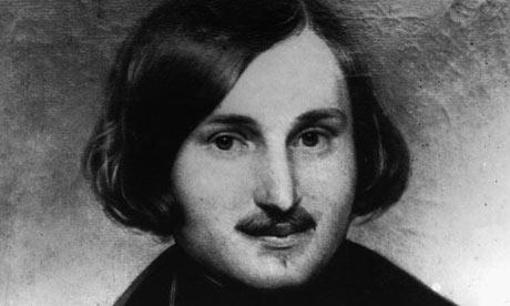 A brief survey of the short story part 20: Nikolai Gogol | Books | The Guardian