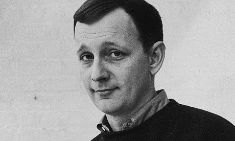 A brief survey of the short story part 16: Donald Barthelme ...