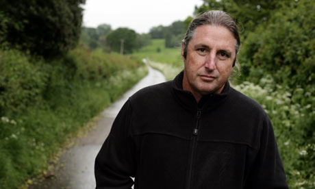 tim winton Tender hearts, sons of brutes: tim winton on lost boys and toxic masculinity.