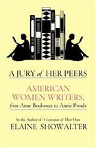"jury of her peers essay Susan glaspell was born in 1882 she wrote a short story called ""a jury of her peers"" based on her play trifles susan glaspell received a degree in philosophy from drake university."