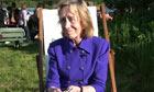 Hay festival: Doris Kearns Goodwin