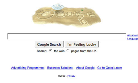 google circles homepage. Google crop circle .