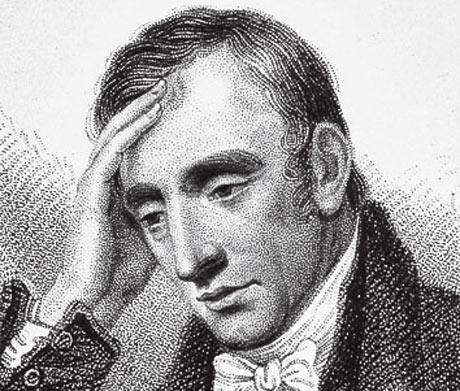 the romantic age john keats and william wordsworth The poet william wordsworth defined his and samuel  feature of romantic poets such as john keats,  other romantic poets of his age,.