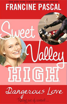 sweet valley high 2 pdf