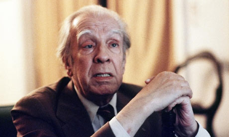 an analysis of the short stories of jorge luis borges Rereading, not reading, is what counts: my top 25 of what i feel are jorge luis borges's twenty-five best short first borges story that i.