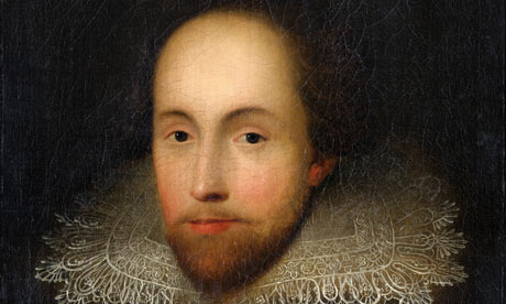 a look at the life of william shakespeare the english playwright 6th grade 2012 search this site home  he was an actor and a playwright  have a look at the following timeline of william shakespeare's life and times.