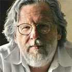 Rick Gekoski