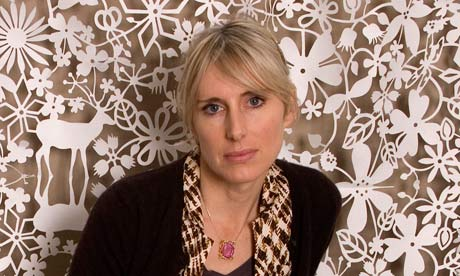 Lauren Child