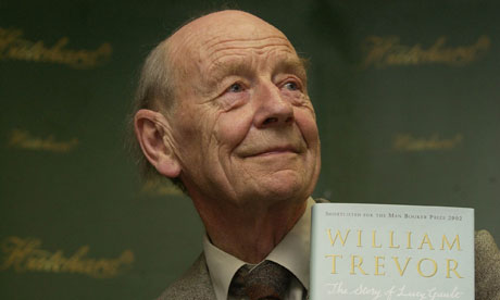 - William-Trevor-007
