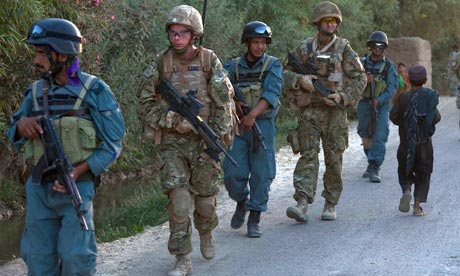 http://static.guim.co.uk/sys-images/Books/Pix/pictures/2011/12/27/1325001906902/British-and-Afghan-forces-007.jpg
