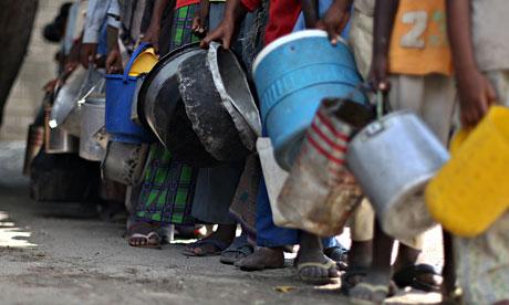 SOMALIA-UNREST-IDP