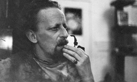 Theodore Sturgeon's archive to live long and prosper in ... Theodore Sturgeon
