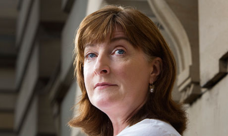 showing off by janice galloway Galloway's aren't the kind of stories you can relate there is little in the way of narrative to this extent they obey the creative writing course mantra: show, don't tell.