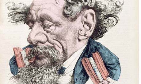 analysis of charles dickens sketches by boz essay Find all available study guides and summaries for sketches by boz by charles dickens if there is a sparknotes, shmoop, or cliff notes guide, we will have it listed here.