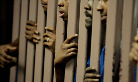 http://static.guim.co.uk/sys-images/Books/Pix/pictures/2012/1/15/1326655687894/African-American-inmates--007.jpg