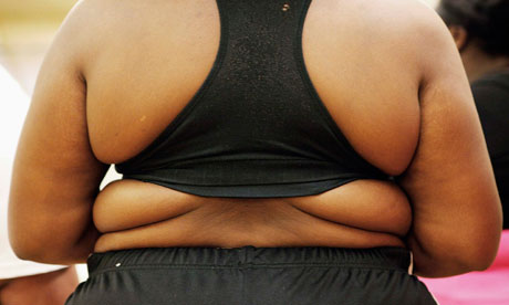 More than 1.3 billion people around the world are overweight or obese