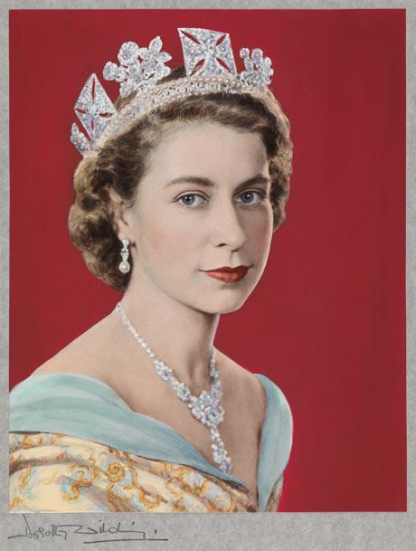 Queen-Elizabeth-II-by-Dor-001.jpg