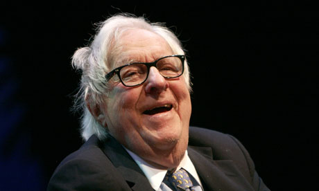 Fire wall … author Ray Bradbury's Fahrenheit 451 features book-burning censors.