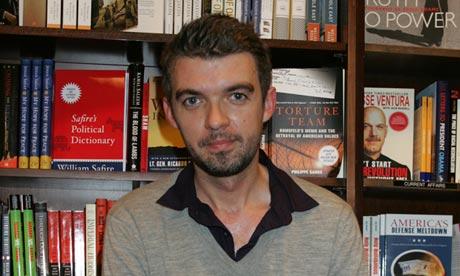 Nick Lair