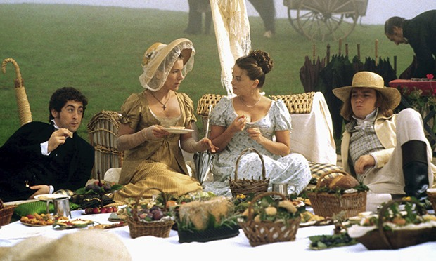 an analysis of emma a novel by jane austen Dive deep into jane austen's emma with extended analysis, commentary, and discussion.