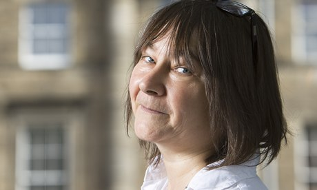 ali smith essays By ali smith hamish  unlike those books however, artful is smith's first 'critical'  work albeit essays  what smith makes happen is that 'the author' of the.