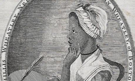 account of the life of phillis wheatlay Free essay: the influence of religion in phillis wheatley's life phillis wheatley overcame extreme obstacles, such as racism and sexism, to become one of the.