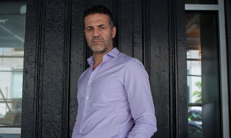 the path to redemption in the kite runner a novel by khaled hosseini The #1 new york times bestselling debut novel that introduced khaled hosseini to and the possibility of redemption the kite runner transports readers.
