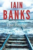 The Bridge book cover