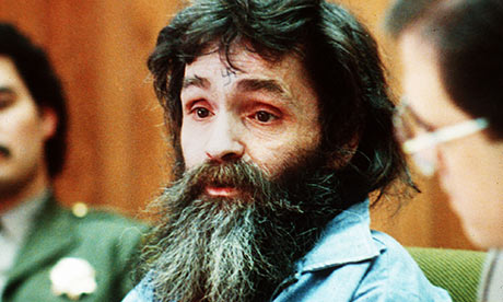 an overview of the charles mansons life Charles manson is one of the most manipulative killers in history, and his actions resulted in the murder of seven people in the late 1960s he is currently serving a life sentence behind jail at corcoran state prison, california, usa.
