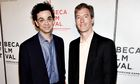 Steven Levitt and Stephen J Dubner