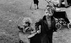 The Spirit of 45 - Ken Loach film