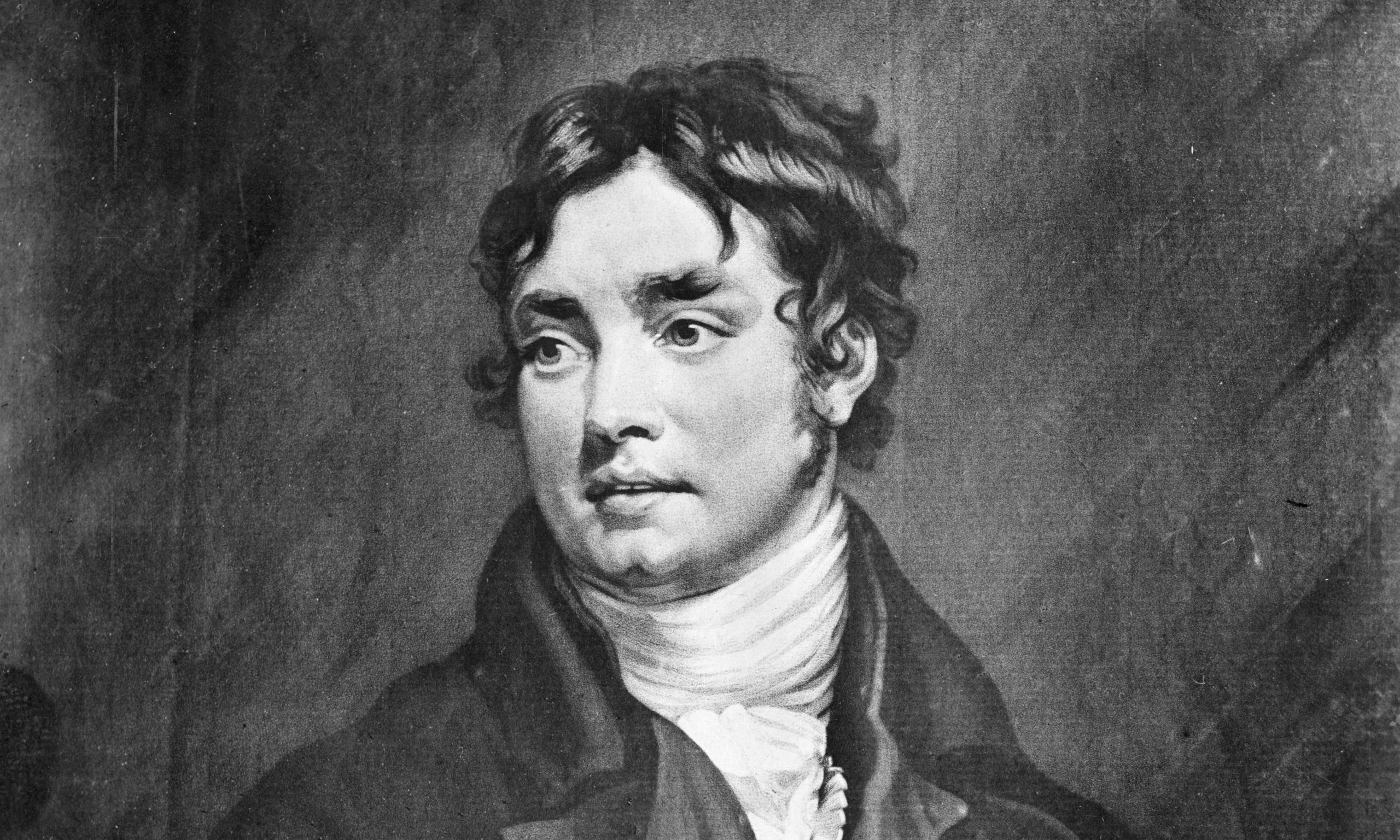 a biography of samuel taylor coleridge Poet born in ottery st mary in devonshire england, coleridge was the youngest  of 10 children born to john coleridge, a minister, and his wife, ann bowden.