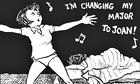 Alison Bechdel cartoon