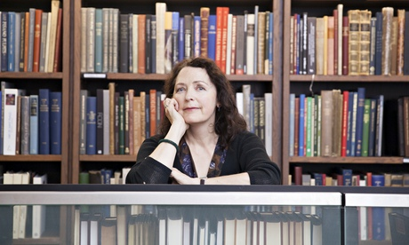Helen Simpson interview: 'The great unspoken subject for couples is probably: whose job is more important?'