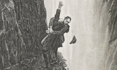 Sherlock's swansong: the ideal Holmes expedition