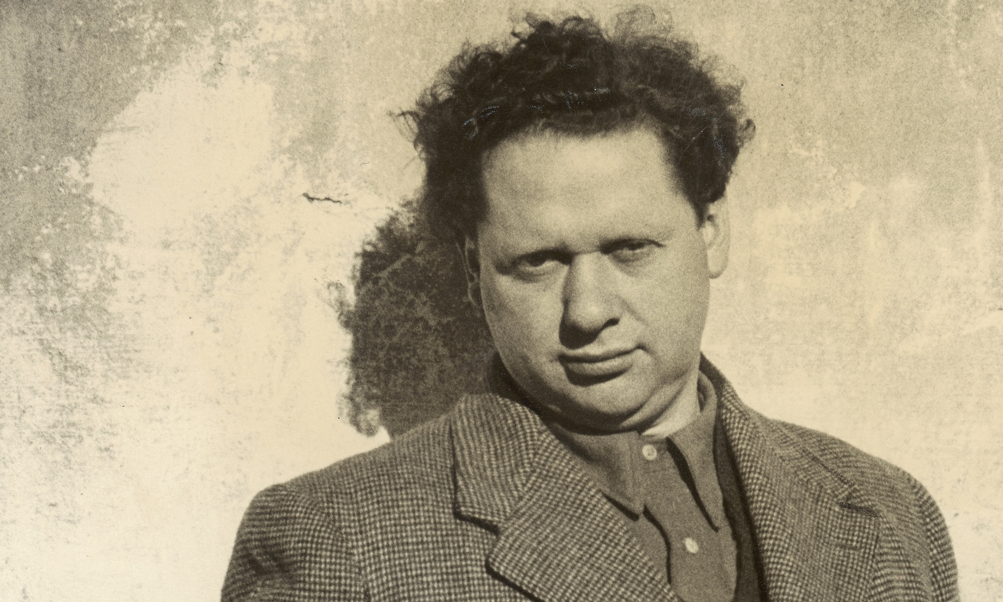 a look at dylan thomas final trip to america When dylan thomas recorded the best christmas radio show  and a lot of those final walks that occur for me each december feature dylan thomas sounding in my head  thomas was touring.