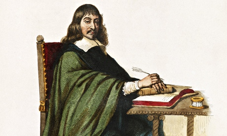 The 10 most celebrated French thinkers