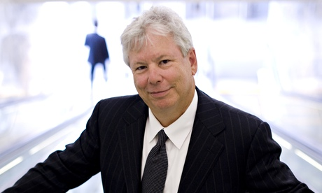 Misbehaving: The Making of Behavioural Economics by Richard H Thaler review – why don't people pursue their own best interests?