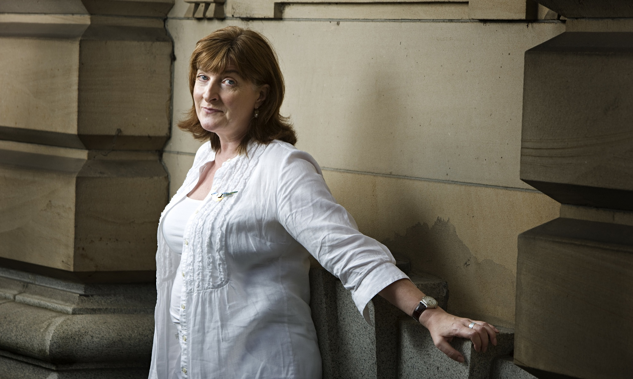 janice galloway short stories essay Janice galloway on her new short story collection  i'm janice, says a woman with brown hair, who isn't overweight and doesn't have a big nose  janice galloway is dancerunning, to.