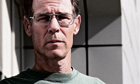 Aurora by Kim Stanley Robinson review – 'the best generation starship novel I have ever read'