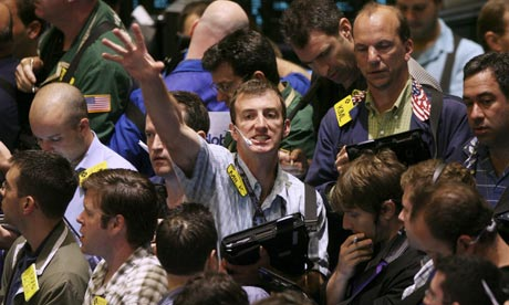 Commodity trading companies geneva list