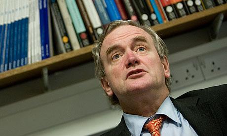 Willem Buiter