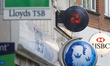 [Imagen: bank-signs-007.jpg]
