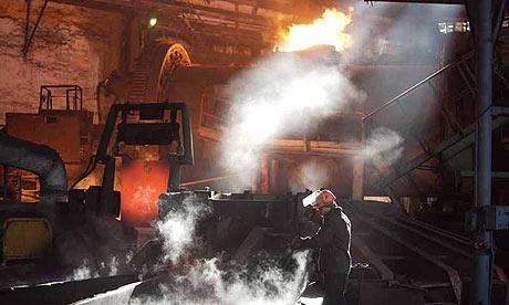 Kazakhmys-FTSE-100-mining-001.jpg