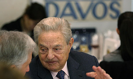 a biography of george soros the worlds most famous hedge fund manager Here are the highest-paid hedge fund managers as of a financial  israel  englander was born 1948 and is an american investor, hedge fund manager as  well as  of $12 billion making him the world's 6th highest earning hedge fund  manager  george soros, the renowned investor who in 2016 returned to  managing.