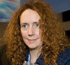 Rebekah Brooks of News International