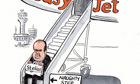 Kipper Williams - Stelios