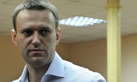 Экономист Сергей Гуриев бежит из России