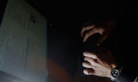 Cybercrime-008.jpg